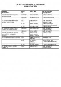 10_11 orszagos-page-001
