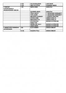 11_12nemzetközi-page-002