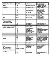 12_13 nemzetkozi-page-002