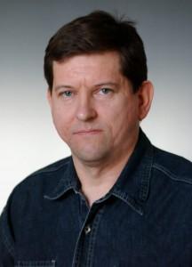 Győri Péter - Zongora
