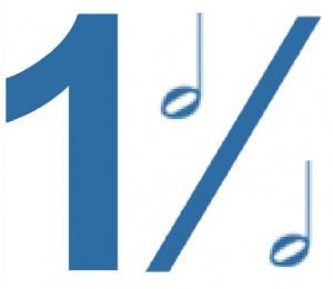 adó 1 százalék-page-001