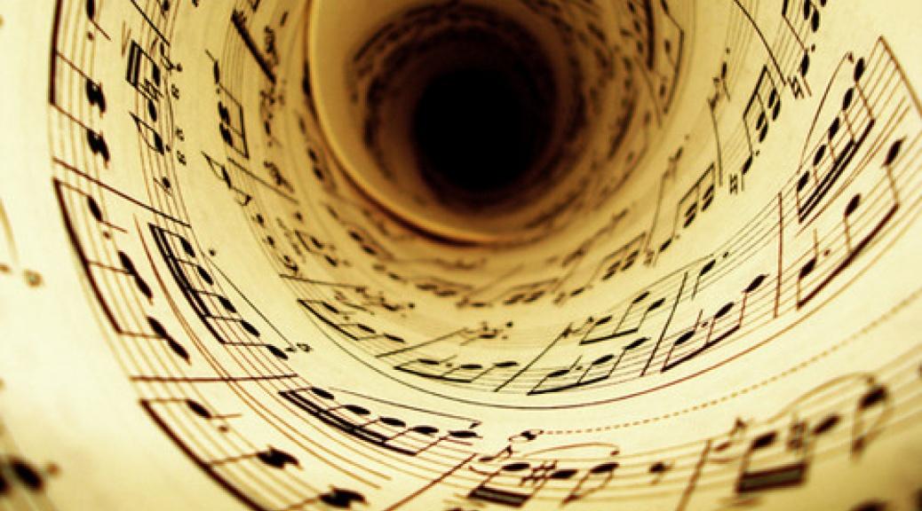 cropped-art-artistic-creative-illustration-music-music-score-Favim.com-40948