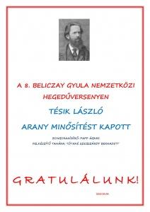 BELICZAY HEGEDŰ-page-001