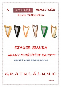 HÁRFA SZLOVENIA-page-001 (1)