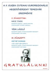 TEMESVAR-page-001