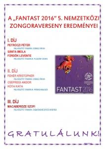 ZONGORA F-page-001
