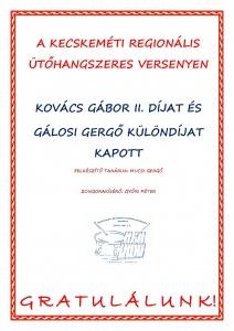 kecskemét-page-001