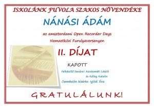 Nánási Ádám-page-001