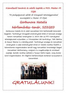 natasa mesterm-page-001 (1)