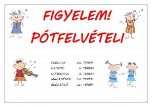 PÓTFELVÉTELI-001