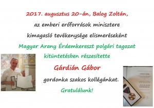 gardian-dij-page-001