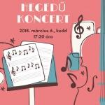 2. koncert-1