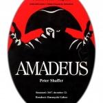 Amadeus-SZEREPLŐNK-page-001