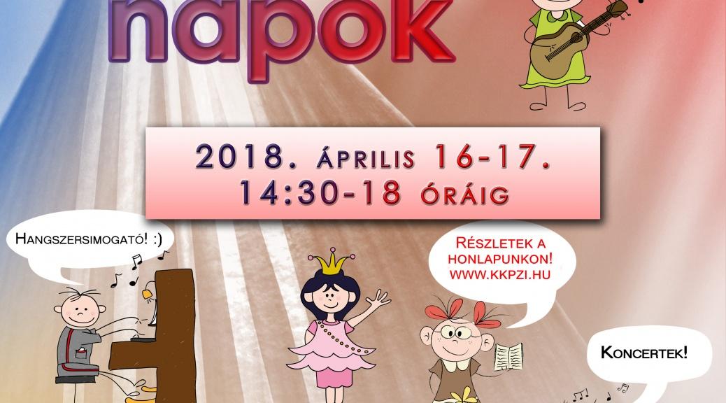 kalandnapokbubi_2018