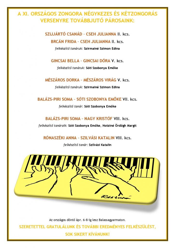 Országos Zongora Négykezes és Kétzongorás-B.gyarmat (1)-page-001