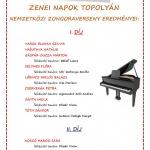 Topolya-zong.-page-001